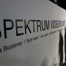 spektrum_videokunst_ver_01